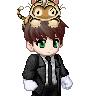 Raikyaku's avatar