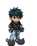 Tommy DX's avatar