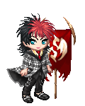 Chandra Ablaze's avatar