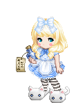 Awkward-Alice