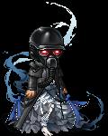 MineCreeper202