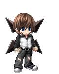 Zeplin X's avatar