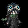 Anthony248's avatar