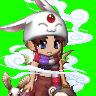 Preska's avatar