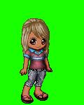kiyaboo234's avatar