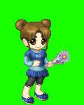[[xxNiCaLiCiOuZxx]]'s avatar