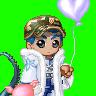 joshp4178's avatar