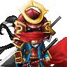 Maroji's avatar
