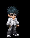 Zephyr Alexander's avatar