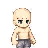 Sloop shade's avatar