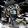 DarkGoddess1992's avatar
