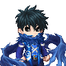 drgnb's avatar