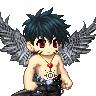 Laich des Teufels's avatar