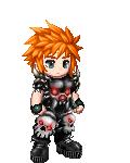 Random Dude1014's avatar