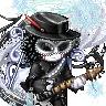 gothiclink's avatar