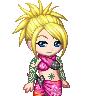 tilda_90's avatar
