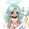 little-akuma666's avatar