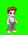 Ed727's avatar