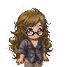 hey SUPERBITCH's avatar