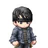 xxJAWZxx's avatar