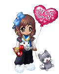 Marisol_Baby's avatar