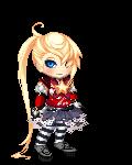 xXdeathly_247Xx_xD's avatar