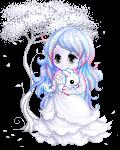 yukina0330