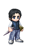 ren ken ryu's avatar