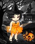 DarkWitch333's avatar