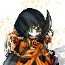 Yami no Kiva's avatar