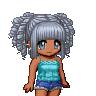 Bashypooh's avatar
