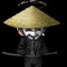 Kyuusai Arashi's avatar