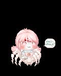 inugarbage's avatar