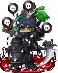 Dimitri _ Overload's avatar