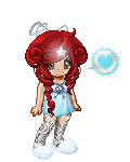 Chantel 250's avatar