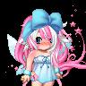 YeIsha's avatar