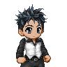 Toast123's avatar