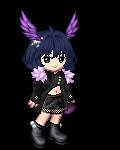 aspire_me's avatar
