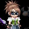 ryuu no mizu's avatar