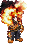 Xloudsky's avatar