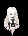 kittymewX's avatar