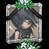 iiAzn_Cookies's avatar