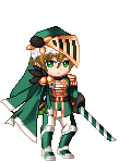 NekoNomina's avatar