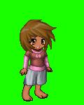 hbic_nani94's avatar