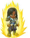 Corbenick the Rebirth's avatar