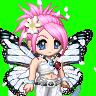 Yuka Hasegawa's avatar