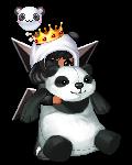 OfficialPanduh's avatar
