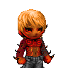 Brave Silent Hero's avatar