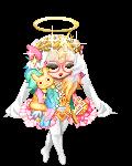 Drexiea's avatar