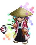 Shunsui_Kyoraku14